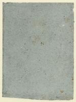 165r_Anatomical_Studies_19078r_165r