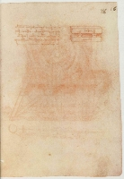 Codex Madrid II 0156r