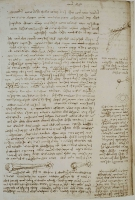 148_Codex_Arundel_094v