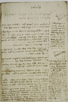 151_Codex_Arundel_096r
