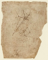 Codex Atlanticus 0334v