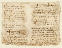 Codex Atlanticus 0362v