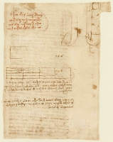 Codex Atlanticus 0365v