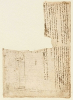 Codex Atlanticus 0387r