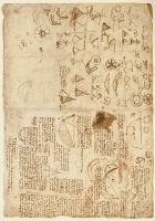 Codex Atlanticus 0389v