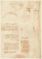 Codex Atlanticus 0390v