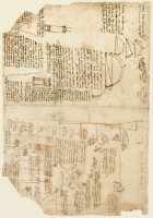 Codex Atlanticus 0394v