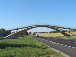 bridge259