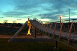 bridge_111