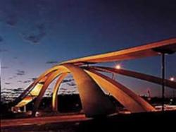 bridge_300