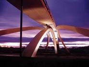 leonardo-bridge