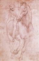 leonardo-da-vinci-horse-9